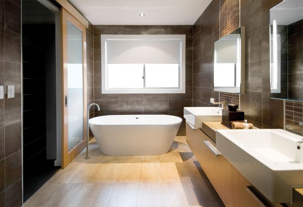 SOS Cubiertas baño