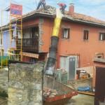 Tejado rehabilitación por SOS Cubiertas