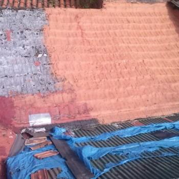 Reparación cubiertas SOS Cubiertas