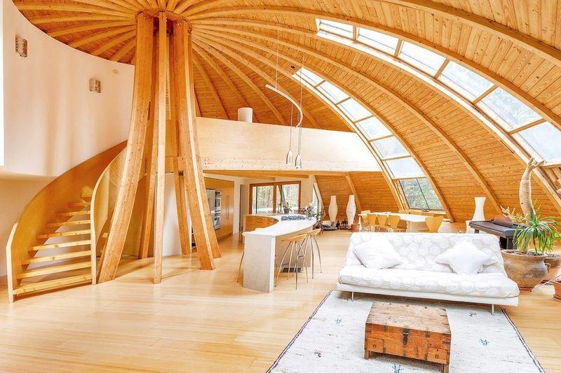 casa-prefabricada-dome-luz-solar-8